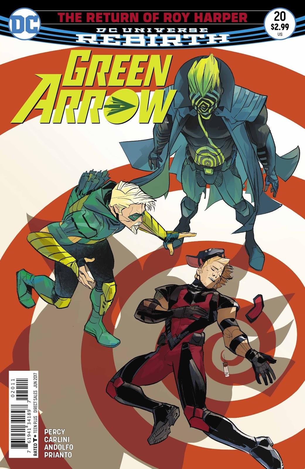 Arrow (TV Series 2012– ) - Arrow (TV Series 2012– ) - User ...