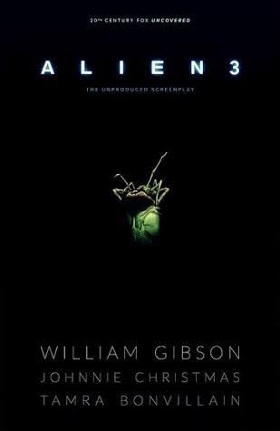 aliens 3 script